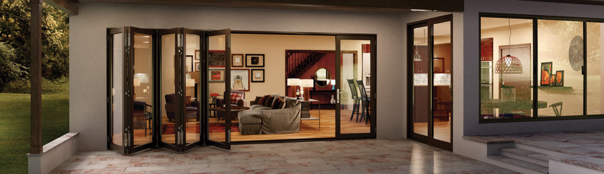 experience create indooroutdoor doors door an outdoor indoor milgard stdaluminum aluminum blog patio